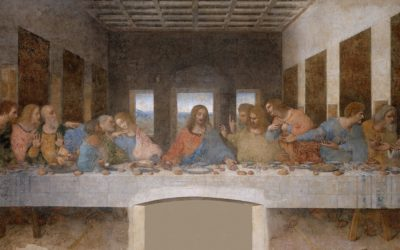 The Last Supper of Leonardo Da Vinci Tour – Milan