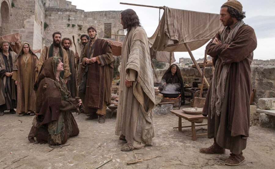 The Passion of the Christ tour 05-min