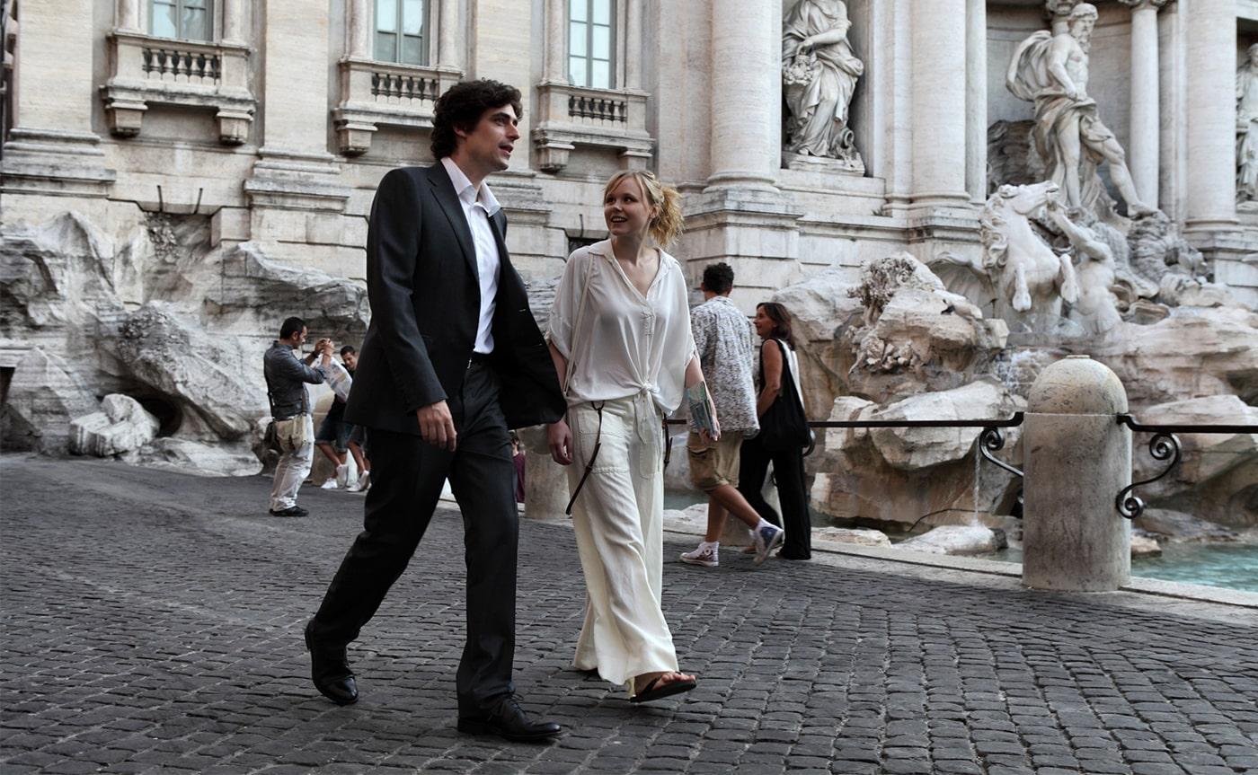 To Rome whit Love Tour 05-min