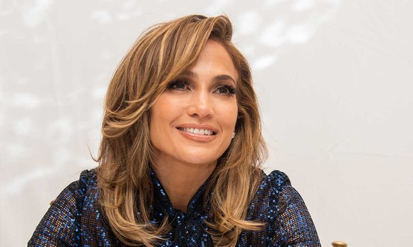 Even Jennifer Lopez loves Italy