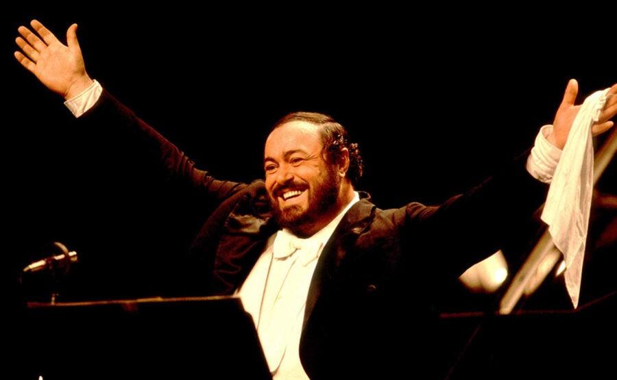 pavarotti-casa-museo-tour
