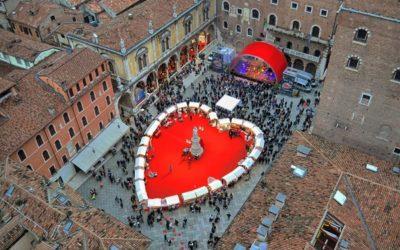 Verona in Love 2020