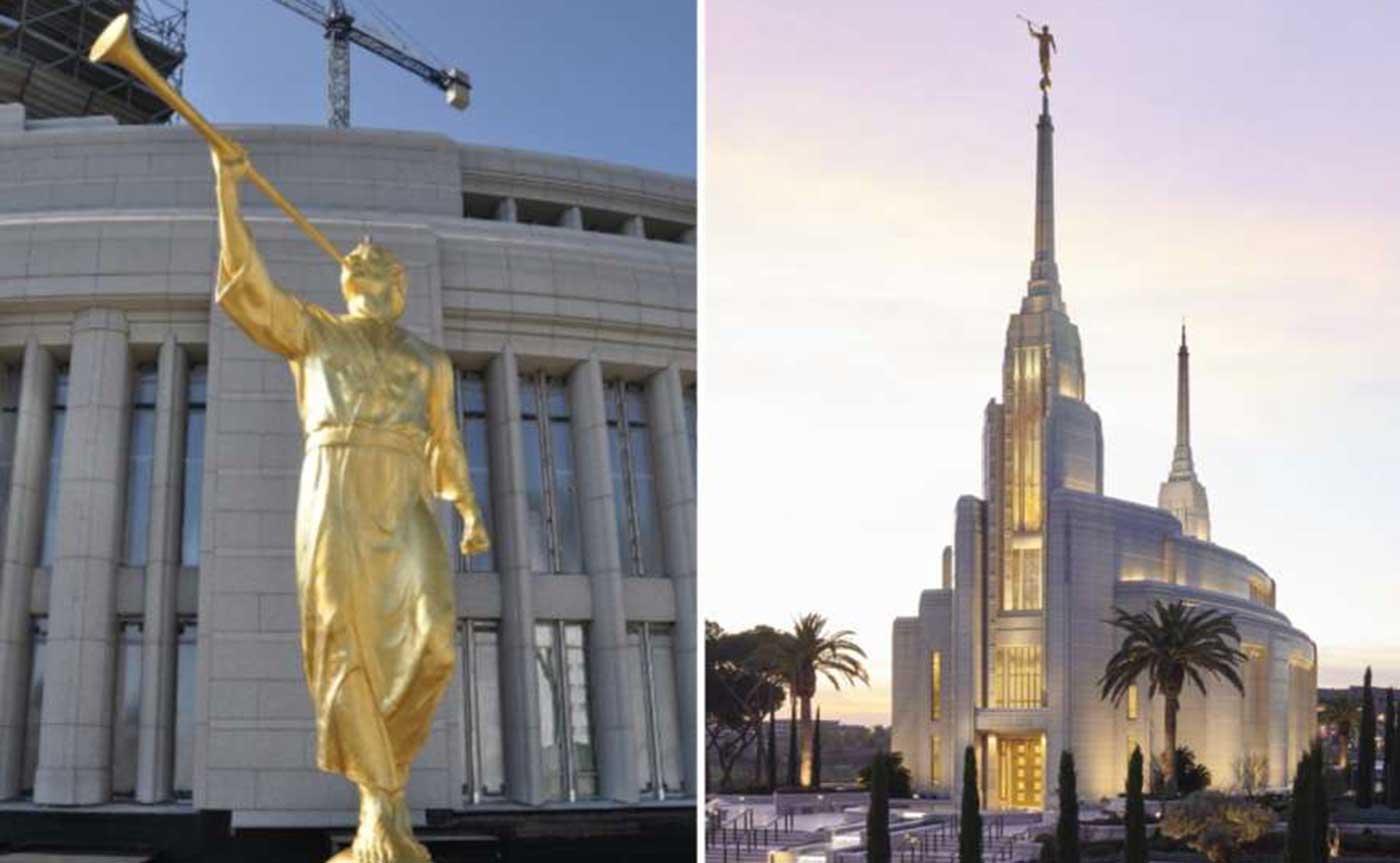 Mormon-temple.jpg1