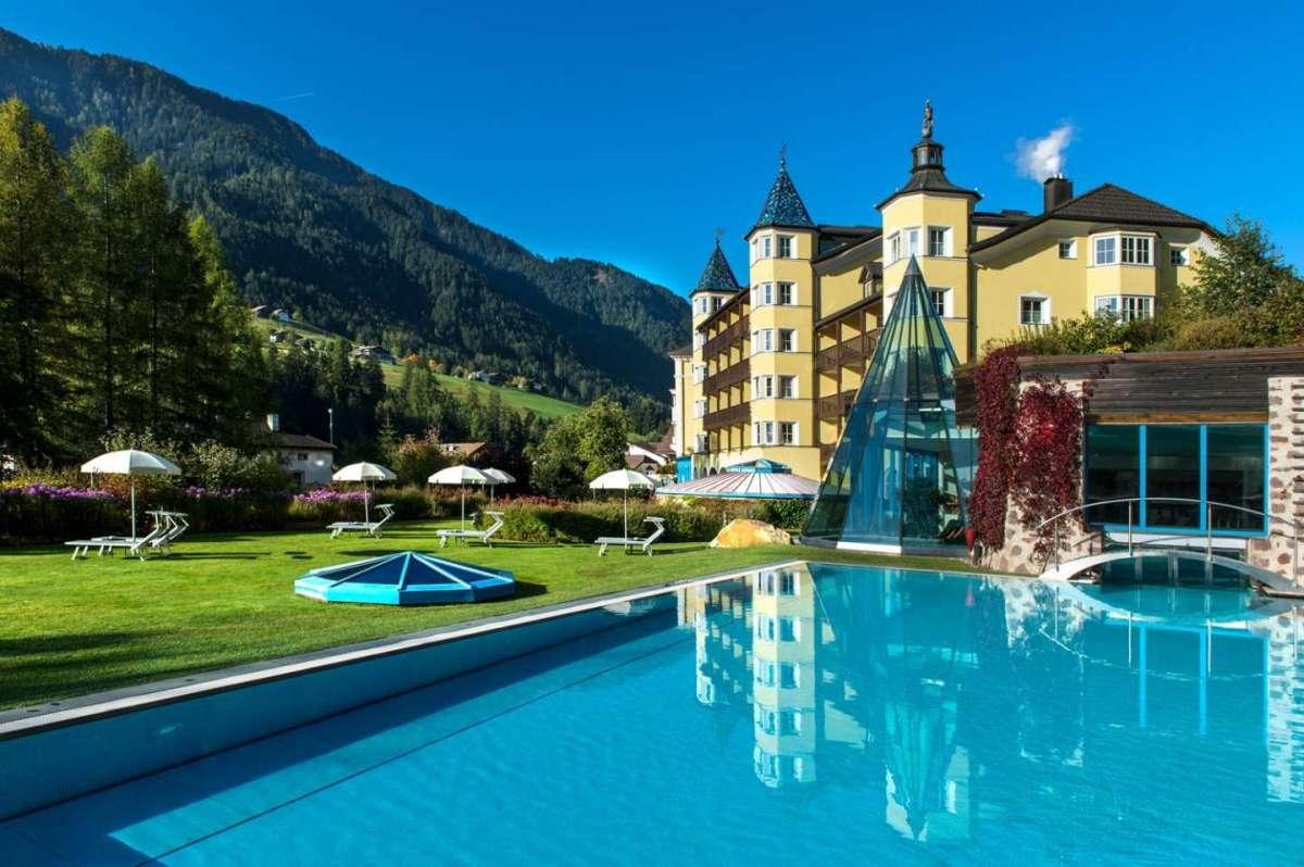 i-migliori-resort-in-italia