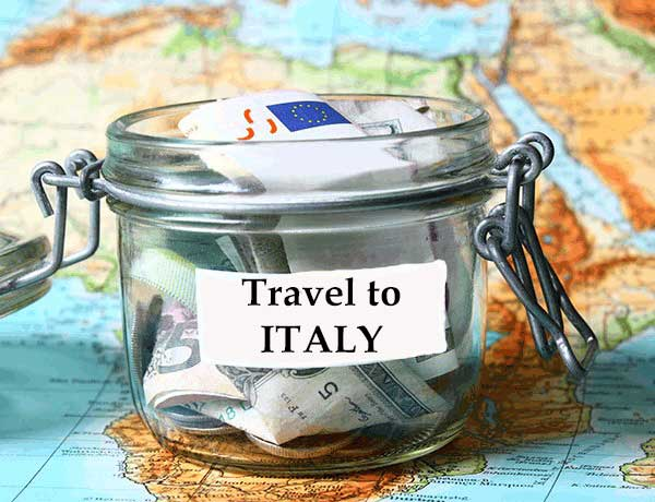 Travel-to-Italy