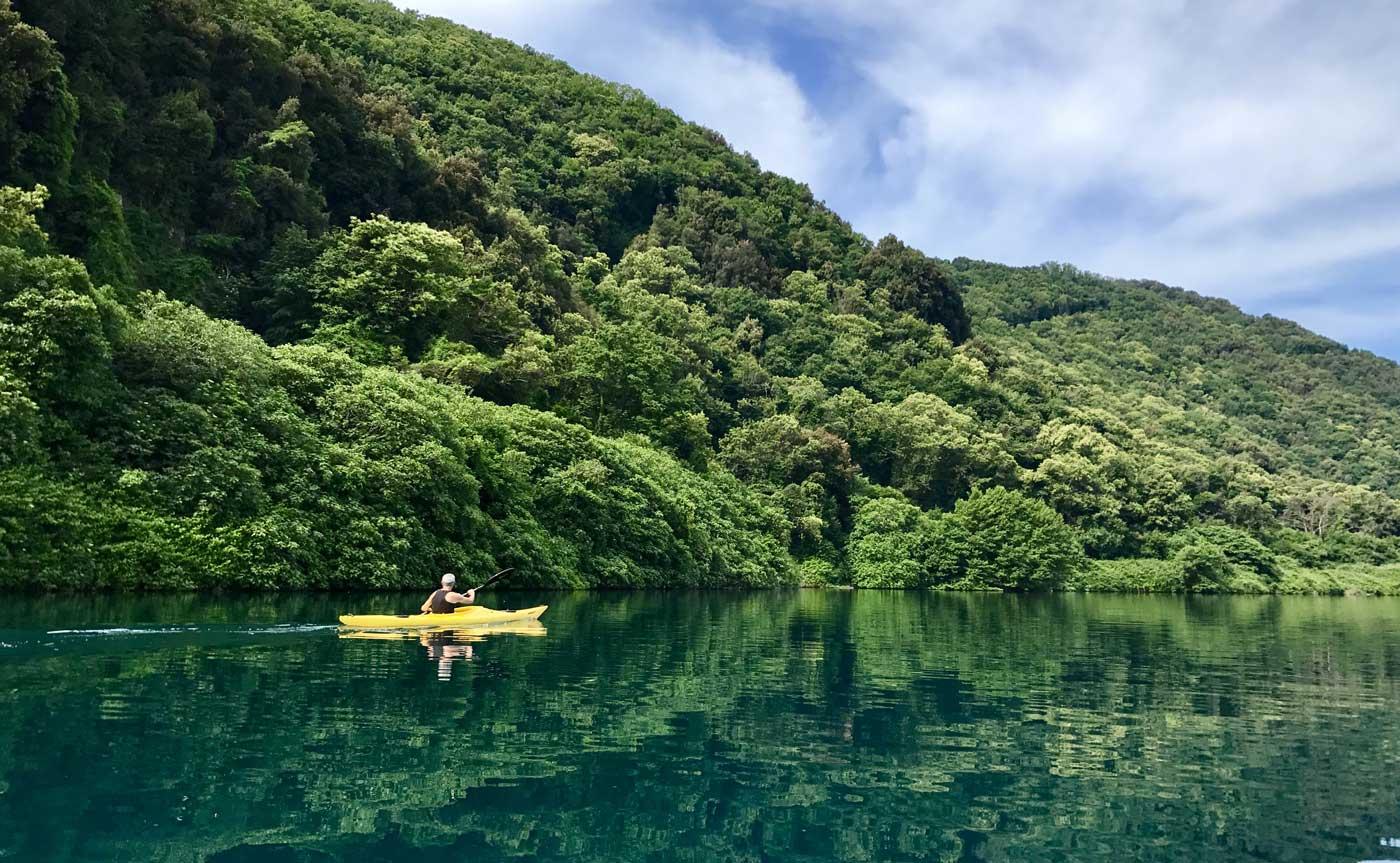kayak-lago-albano.jpg2
