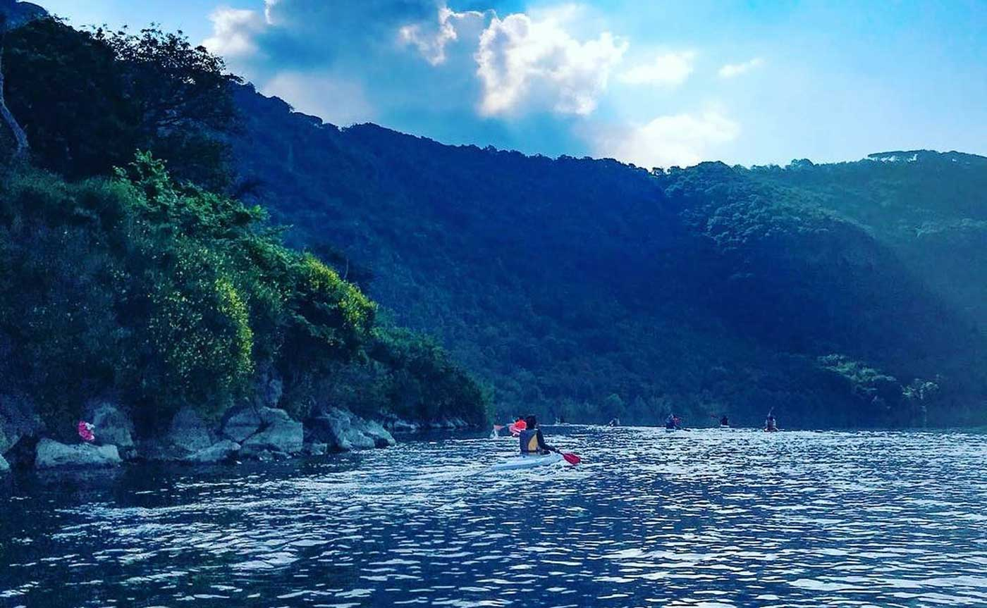 kayak-lago-albano.jpg3