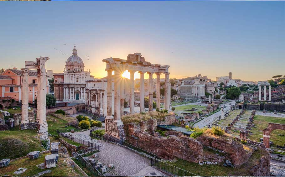 Colosseum-and-Imperial-Rome-tour_Costantino