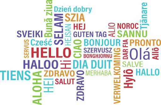 Lingue in Italia
