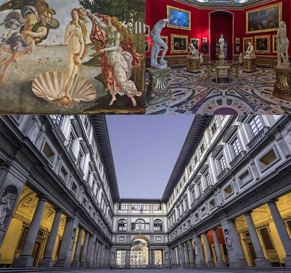 virtual-tour-uffizi-gallery