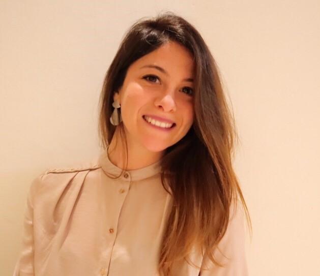 Virginia Viviani