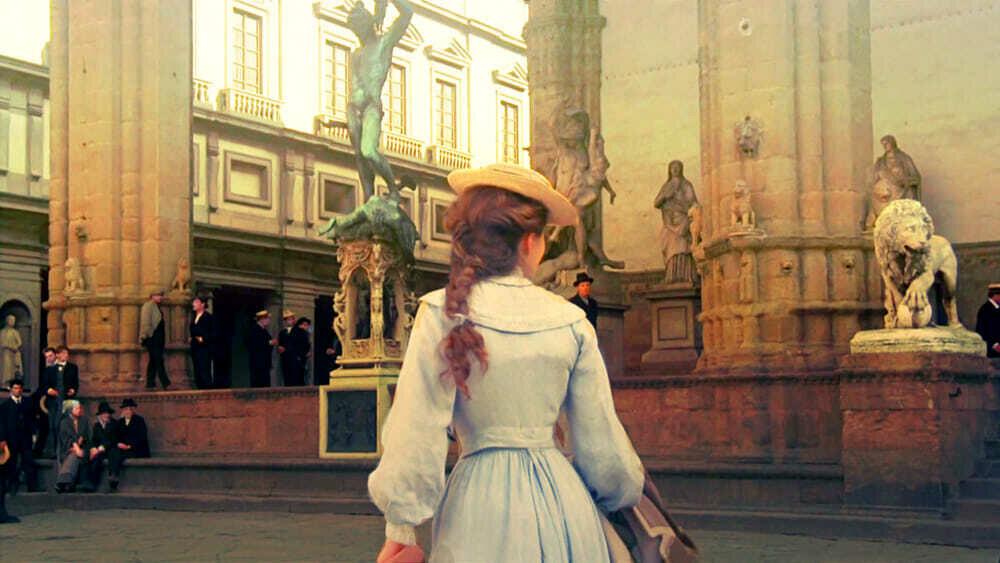 Firenze: 5 bellissimi libri ambientati in città!