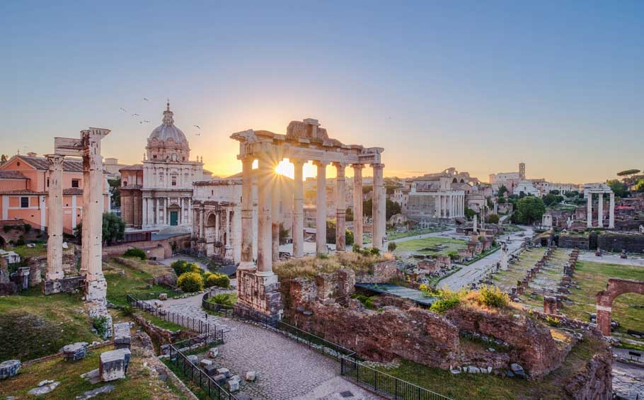 meet-the-romans-package-Colosseum-and-Imperial-Rome-3