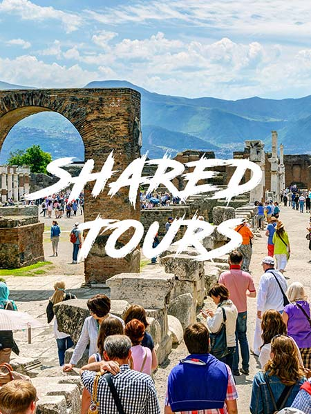 SHARED_TOURS Italy