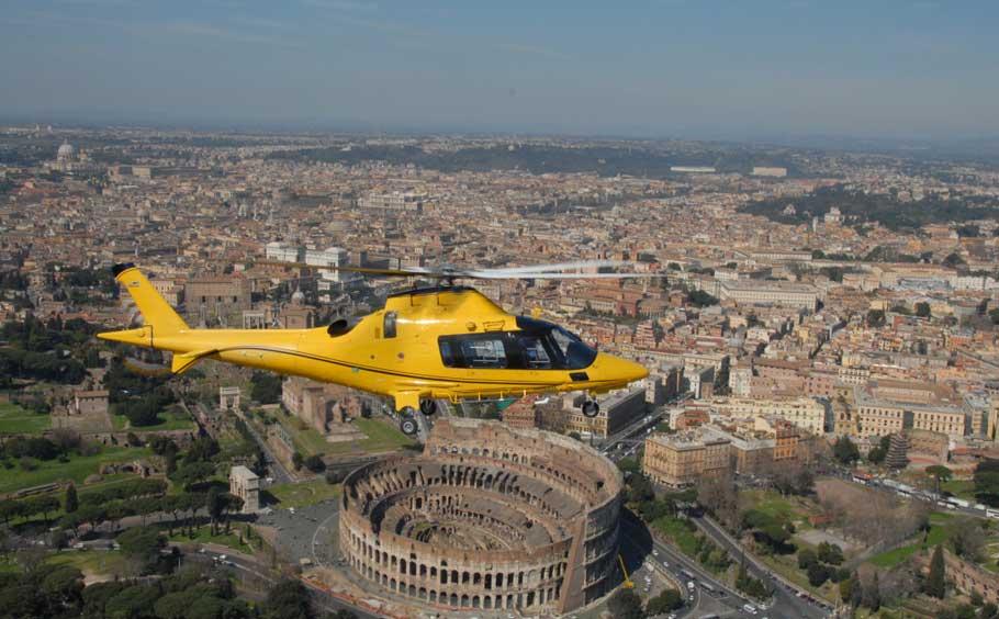 Tour-in-elicottero-su-Roma