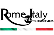 Rome And Italy Tourist Service