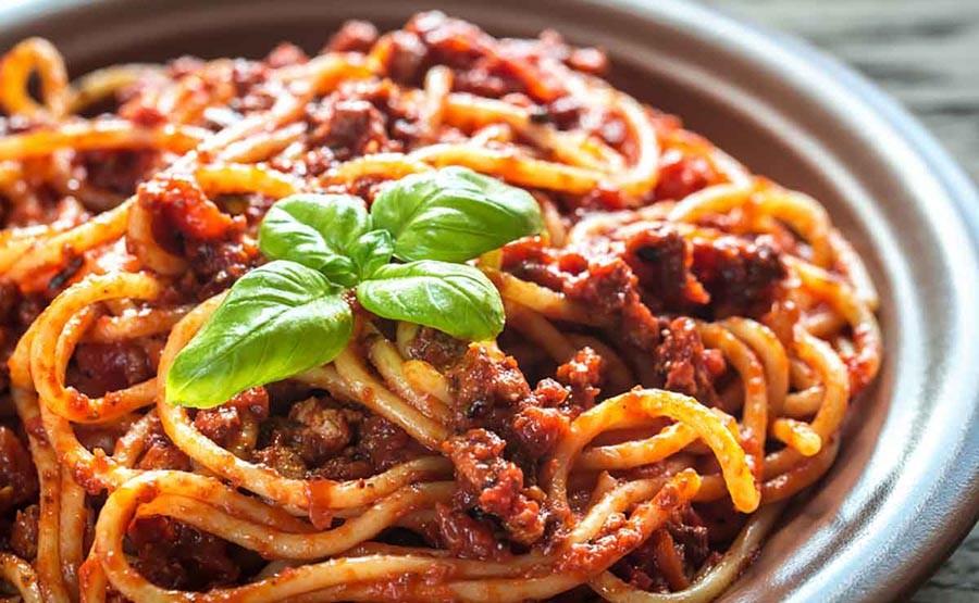 ITALY FOOD TASTING TOUR – BOLOGNA