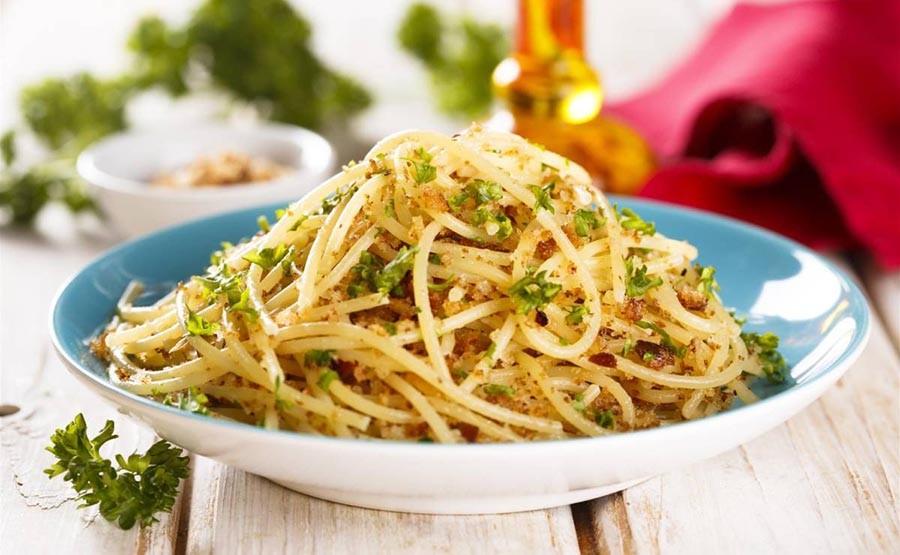 ITALY FOOD TASTING TOUR - AMALFI COAST